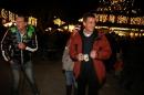 seechat-Community-Treffen-Konstanz-13-12-2014-Bodensee-Community-SEECHAT_DE-IMG_2514.JPG