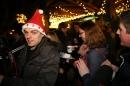 seechat-Community-Treffen-Konstanz-13-12-2014-Bodensee-Community-SEECHAT_DE-IMG_2515.JPG