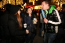 seechat-Community-Treffen-Konstanz-13-12-2014-Bodensee-Community-SEECHAT_DE-IMG_2518.JPG