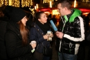 seechat-Community-Treffen-Konstanz-13-12-2014-Bodensee-Community-SEECHAT_DE-IMG_2520.JPG