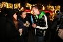 seechat-Community-Treffen-Konstanz-13-12-2014-Bodensee-Community-SEECHAT_DE-IMG_2524.JPG