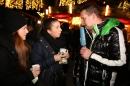 seechat-Community-Treffen-Konstanz-13-12-2014-Bodensee-Community-SEECHAT_DE-IMG_2525.JPG