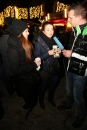 seechat-Community-Treffen-Konstanz-13-12-2014-Bodensee-Community-SEECHAT_DE-IMG_2526.JPG
