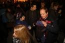 seechat-Community-Treffen-Konstanz-13-12-2014-Bodensee-Community-SEECHAT_DE-IMG_2535.JPG