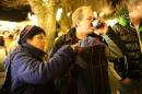seechat-Community-Treffen-Konstanz-13-12-2014-Bodensee-Community-SEECHAT_DE-IMG_2538.JPG