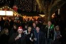 seechat-Community-Treffen-Konstanz-13-12-2014-Bodensee-Community-SEECHAT_DE-IMG_2545.JPG