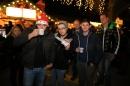 seechat-Community-Treffen-Konstanz-13-12-2014-Bodensee-Community-SEECHAT_DE-IMG_2546.JPG