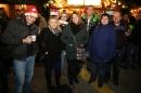 seechat-Community-Treffen-Konstanz-13-12-2014-Bodensee-Community-SEECHAT_DE-IMG_2549.JPG