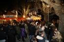 seechat-Community-Treffen-Konstanz-13-12-2014-Bodensee-Community-SEECHAT_DE-IMG_2550.JPG