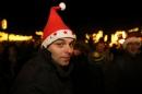 seechat-Community-Treffen-Konstanz-13-12-2014-Bodensee-Community-SEECHAT_DE-IMG_2552.JPG