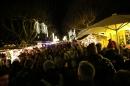 seechat-Community-Treffen-Konstanz-13-12-2014-Bodensee-Community-SEECHAT_DE-IMG_2558.JPG