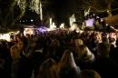 seechat-Community-Treffen-Konstanz-13-12-2014-Bodensee-Community-SEECHAT_DE-IMG_2560.JPG