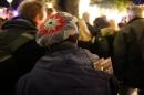 seechat-Community-Treffen-Konstanz-13-12-2014-Bodensee-Community-SEECHAT_DE-IMG_2563.JPG