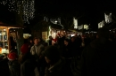 seechat-Community-Treffen-Konstanz-13-12-2014-Bodensee-Community-SEECHAT_DE-IMG_2565.JPG
