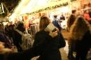 seechat-Community-Treffen-Konstanz-13-12-2014-Bodensee-Community-SEECHAT_DE-IMG_2566.JPG