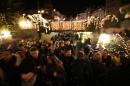 seechat-Community-Treffen-Konstanz-13-12-2014-Bodensee-Community-SEECHAT_DE-IMG_2589.JPG