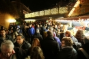 seechat-Community-Treffen-Konstanz-13-12-2014-Bodensee-Community-SEECHAT_DE-IMG_2594.JPG