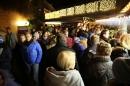 seechat-Community-Treffen-Konstanz-13-12-2014-Bodensee-Community-SEECHAT_DE-IMG_2595.JPG