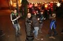 seechat-Community-Treffen-Konstanz-13-12-2014-Bodensee-Community-SEECHAT_DE-IMG_2599.JPG
