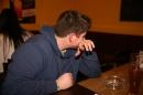 seechat-Community-Treffen-Konstanz-13-12-2014-Bodensee-Community-SEECHAT_DE-IMG_2631.JPG