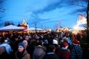 t2-seechat-Community-Treffen-Konstanz-13-12-2014-Bodensee-Community-SEECHAT_DE-IMG_2320.JPG