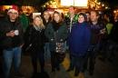 t3-seechat-Community-Treffen-Konstanz-13-12-2014-Bodensee-Community-SEECHAT_DE-IMG_2547.JPG