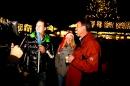 t45-seechat-Community-Treffen-Konstanz-13-12-2014-Bodensee-Community-SEECHAT_DE-IMG_2512.JPG