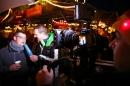 t5-seechat-Community-Treffen-Konstanz-13-12-2014-Bodensee-Community-SEECHAT_DE-IMG_2395.JPG