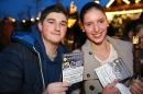 t99-seechat-Community-Treffen-Konstanz-13-12-2014-Bodensee-Community-SEECHAT_DE-IMG_2298.JPG