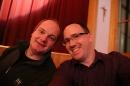 Theather-Winterspueren-26-12-2014-Bodensee-Community-SEECHAT_DE-IMG_3695.JPG