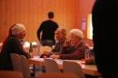 Theather-Winterspueren-26-12-2014-Bodensee-Community-SEECHAT_DE-IMG_3702.JPG