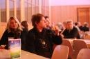 Theather-Winterspueren-26-12-2014-Bodensee-Community-SEECHAT_DE-IMG_3704.JPG
