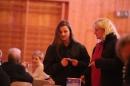 Theather-Winterspueren-26-12-2014-Bodensee-Community-SEECHAT_DE-IMG_3707.JPG