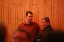 Theather-Winterspueren-26-12-2014-Bodensee-Community-SEECHAT_DE-IMG_3714.JPG