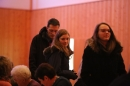 Theather-Winterspueren-26-12-2014-Bodensee-Community-SEECHAT_DE-IMG_3718.JPG