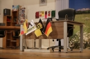 Theather-Winterspueren-26-12-2014-Bodensee-Community-SEECHAT_DE-IMG_3733.JPG