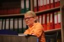 Theather-Winterspueren-26-12-2014-Bodensee-Community-SEECHAT_DE-IMG_3755.JPG