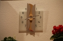 Theather-Winterspueren-26-12-2014-Bodensee-Community-SEECHAT_DE-IMG_3772.JPG