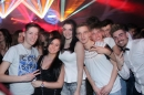 X1-big-bang-party-BASEL-31-12-2014-Bodensee-Community-SEECHAT_CH-IMG_0276.JPG