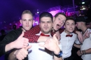 X3-big-bang-party-BASEL-31-12-2014-Bodensee-Community-SEECHAT_CH-IMG_0229.JPG