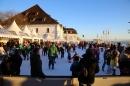 S2-Ueberlingen-On-Ice-05-01-2015-Bodensee-Community-SEECHAT_DE-IMG_6517.JPG