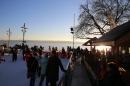 Ueberlingen-On-Ice-05-01-2015-Bodensee-Community-SEECHAT_DE-IMG_6482.JPG
