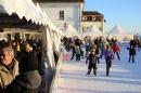 Ueberlingen-On-Ice-05-01-2015-Bodensee-Community-SEECHAT_DE-IMG_6483.JPG