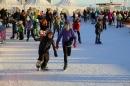 Ueberlingen-On-Ice-05-01-2015-Bodensee-Community-SEECHAT_DE-IMG_6484.JPG