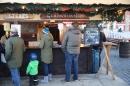 Ueberlingen-On-Ice-05-01-2015-Bodensee-Community-SEECHAT_DE-IMG_6488.JPG