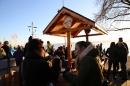 Ueberlingen-On-Ice-05-01-2015-Bodensee-Community-SEECHAT_DE-IMG_6491.JPG
