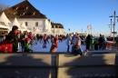 Ueberlingen-On-Ice-05-01-2015-Bodensee-Community-SEECHAT_DE-IMG_6492.JPG
