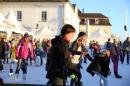 Ueberlingen-On-Ice-05-01-2015-Bodensee-Community-SEECHAT_DE-IMG_6493.JPG