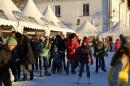 Ueberlingen-On-Ice-05-01-2015-Bodensee-Community-SEECHAT_DE-IMG_6494.JPG