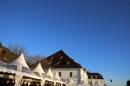 Ueberlingen-On-Ice-05-01-2015-Bodensee-Community-SEECHAT_DE-IMG_6495.JPG